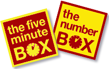 Five Minute Box