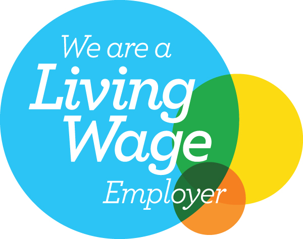 Five Minute Box UK Ltd Celebrates Living Wage Commitment